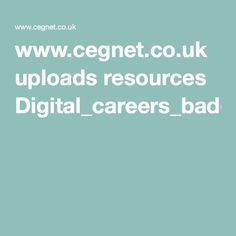 11 best Youth Employability & Skills in general images