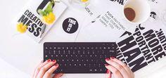 Sono ormai 2/3 anni che sto provando a scrivere su blog o comunque su siti internet. Questi sono spesso stati blog personali, che ho creato appositamente per vedere com'era scrivere su internet, e un...