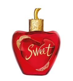 Sweet Lolita Lempicka Perfumes Online - Fund Grube