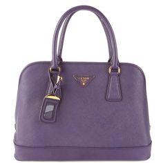 Fashion handbag discounts: buy favorites of 2013!, Fashion Times