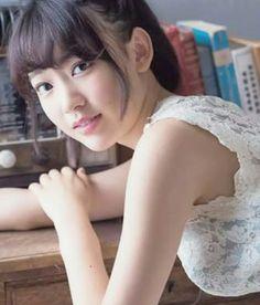 かわえええー : 宮脇咲良