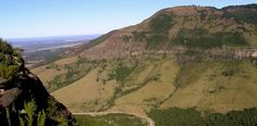 Amathole Mountains eastern cape - Google Search Grand Canyon, Cape, Southern, Africa, King, Spaces, Mountains, Google Search, Nature