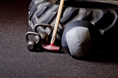 """""""Are you putting good gasoline in your tank?"""" Why Crossfit and the Paleo Diet combine for Explosive Weight Loss Results"""