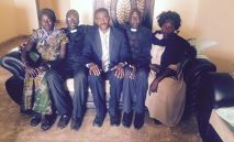 PETITION | Freedom for two pastors in danger.