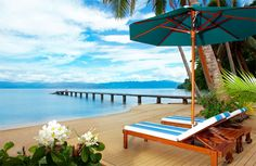 Fiji.... On my list of places to hit when we have the FREEDOM to travel when and where we want!!  www.fuelyourlifeliveyourdreams.com
