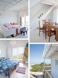 Lovely Summer House and the Photographer Javier Csecs ♥ Прекрасна лятна къща и фотографът Javier Csecs   79 Ideas