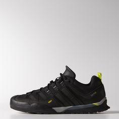 sports shoes 7272a 6161a Scarpe Terrex Solo adidas  adidas Italia