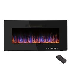 20 Best Fireplace Heater Images Rocket Stoves Fire Places Wood Oven