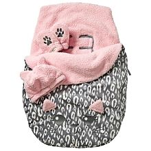 "Babies ""R"" Us - Mini Heroes Car Seat Bunting Bag with Hat & Mittens - Kitty Bunting Bag, Booster Car Seat, Babies R Us, Having A Baby, Toy Store, Baby Gear, Baby Room, Baby Car Seats, Sewing Crafts"