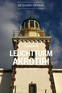 Santorini 2017, Winter 2017, Statue Of Liberty, Travel, Lighthouse, Statue Of Liberty Facts, Viajes, Statue Of Libery, Destinations