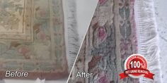 Oriental and Area Rug Cleaning Boca Raton Find Out More - Boca Raton : 561 - 434 - 0234 Oriental Rug Cleaning Boca Raton: Essential Criteria in Selecting the Right Provider Oriental Rug Care had been serving the Boca Raton are since Pet Urine, Pet Odors, Delray Beach, Pompano Beach, Rug Cleaning Services, Oriental Rug Cleaning, North Palm Beach, Grout Cleaner, Odor Remover