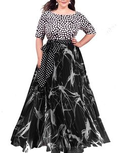 COUTURME brings the future of fashion to you today: high fashion, unparalleled quality of and a perfect fit and design to flatter your body and work with your budget. Next Dresses, Church Dresses, Day Dresses, Fancy Dress, Dress Up, Marble Print, Career Wear, Daytime Dresses, Custom Dresses