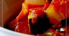 夏野菜の煮込み ラタトゥイユ。 by happy sky [クックパッド] 簡単おいしいみんなのレシピが240万品