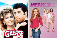 How Many Iconic Teen Movies Have You Actually Watched? 100 great teen movies