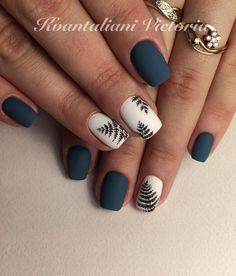 #gelpolish#nailstagram#nailartclub#manicure#nail#nailart#nailswag#nailporn#naildesign#nailsart#mattnails#handpainted