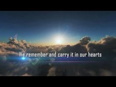 ▶ World Youth Day Krakow 2016 PROMO ENG SUBTITLES [ OFFICIAL ] - YouTube