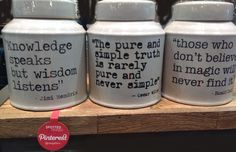 three wise cannisters at Albi, stand Reed GIft Fairs Melbourne August Homewares Online, Melbourne, Pure Products, Shop, Gifts, Presents, Gifs, Store