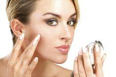 maquillaje-elegante-y-natural