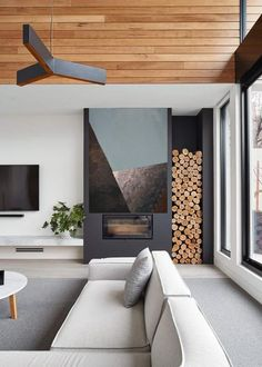 Our top 7 trend predictions for - Inglenook Energy Center - . - engagement rings Our top 7 trend predictions for – Inglenook Energy Center – Living Room Modern, Living Room Interior, Rugs In Living Room, Living Room Decor, Bedroom Modern, Interior Livingroom, Wood Bedroom, Bedroom Decor, Bedroom Themes