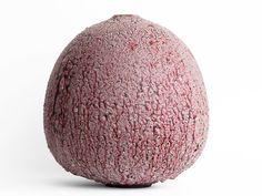 Adam Silverman I like the pink glaze