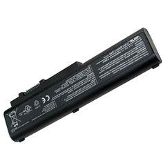 Batería  A32-N50
