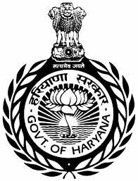 Haryana Police 369 Constable Vacancies For Commando Wing-HSSC 2016