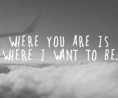 This reminds of lyrics from an old Jonas Brothers song.