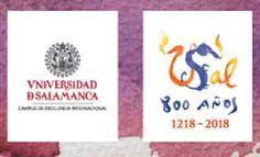 La Universidad de Salamanca presenta una nueva edición de su Máster en Dirección y Gestión de Centros Gerontológicos impartido en modalidad semipresencial