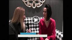 """L'autoerotismo nel video di Nina Zilli: """"Il sesso femminile è ancora un tabù"""""""