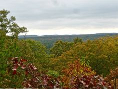 Noon Hill, Medfield MA: http://visitingnewengland.com/blog-cheap-travel/?p=4897