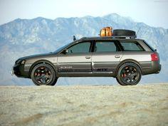 Audi Allroad modded
