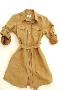 CJ Laing Dresses