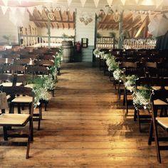 Ceremony room 29/05/15 #wedding #weddingday #weddingvenue #whitstablewedding #ceremony #mr #mrs #congratulation #ido #flowers #hearts #candles #guests #bunting Wedding Venues, Wedding Day, Bunting, Hearts, Farmhouse, Candles, Table Decorations, Instagram Posts, Flowers