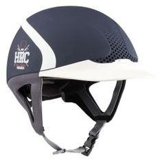 Casque Safety Jump marine - Decathlon