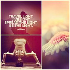#inspiration #glow #quotes #yoga