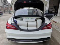 Engineering Plastics, Vehicles, Car, Sports, Hs Sports, Automobile, Sport, Autos, Cars