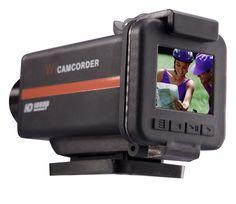 Kamera Full HD 1080P (HT200A) w https://eokazje.eu/catalogue/kamera-full-hd-1080p_75006/