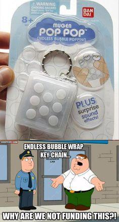 Quiero uno ahora !!!!