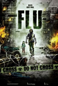 Virüs – The Flu Türkçe Dublaj film indir - http://www.birfilmindir.org/virus-the-flu-turkce-dublaj-film-indir.html
