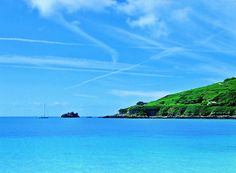 Longis - Alderney Guernsey Channel Islands, View Image, Beaches, England, River, Sea, World, Outdoor, Nice Asses