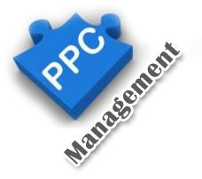 PPC campaign management at Dxpinfotech offers you unique local SEO that drives local traffic towards your web site and maximizes local exposure online.