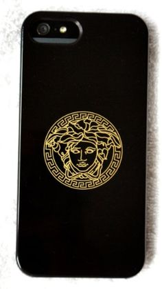 black and gold iphone 5s case 1000 images about iphone 5s on iphone 5 1209