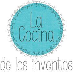 La Cocina de los inventos