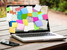 How to Write a Better Data Science Job Description Marketing Digital, Email Marketing, Affiliate Marketing, E Commerce, Recherche Internet, Social Media Plattformen, Google Calendar, Data Processing, Party Service