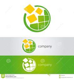 logo-rond-de-vert-jaune-24848768.jpg (1300×1390)