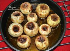 tort cu mere intregi caramelizate poza 10 Muffin, Breakfast, Morning Coffee, Muffins, Cupcakes