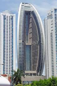 Trump Ocean Club International Hotel & Tower Panama en Ciudad de Panamá, Panamá