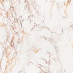 online shopping for DC Fix Brown Gold Marble 3460120 Adhesive Film Rolls x 78 )) from top store. See new offer for DC Fix Brown Gold Marble 3460120 Adhesive Film Rolls x 78 )) Rose Gold Wallpaper, Of Wallpaper, Wallpaper Backgrounds, Iphone Wallpapers, Backgrounds Marble, Marble Wallpaper Phone, Brown Wallpaper, Glitter Wallpaper, Wallpaper Samples