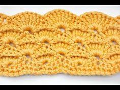 Die 1070 Besten Bilder Von Häkeln Crochet Patterns Crochet