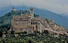 O Donnell, Building Photography, Travel Photography, Cheap Places To Go, San Francisco, Umbria Italy, Exotic Beaches, Best Resorts, St Francis